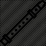 flute-icon
